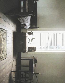 Elizabeth · Insomnia 7''