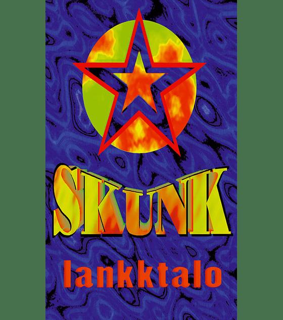 Skunk · Lankktalo Cs