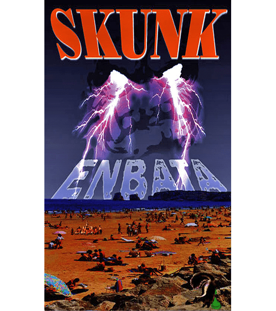 Skunk · Enbata Cs