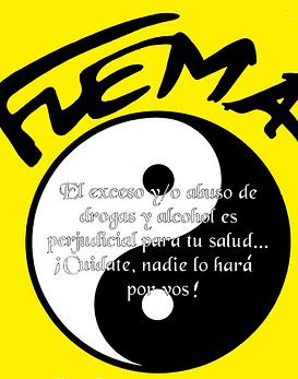Flema · El Exceso... Cd