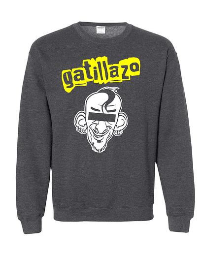 Poleron Gatillazo