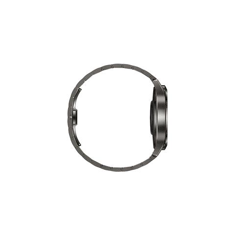 Smartwatches Huawei Watch GT2 Latona Metálico