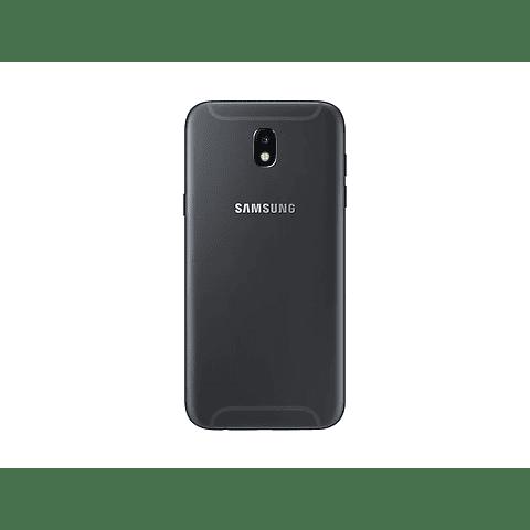 Galaxy J5 Pro (2017) SM-J530