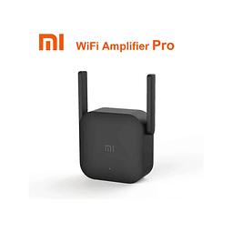 Xiaomi Amplificador Wifi Pro 300M 2.4G - Negro R03