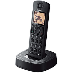 Panasonic KX-TGC310 - Teléfono Fijo Inalámbrico