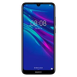 Celular Huawei Y6  2019