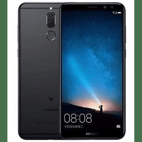 Huawei Mate 10 Lite 64 Gb Dual Sim 4g Lte + MEMORIA 32GB DE REGALO