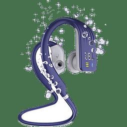 Audifono Contra Agua JBL Endurance Dive Azul