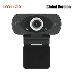 Versión Global Xiaomi Mi Imilab Cámara Web Full Hd 1080p