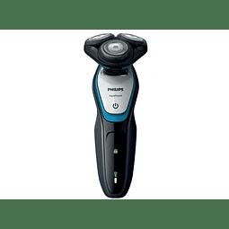 Afeitadora Eléctrica AquaTouch Philips S5420/04