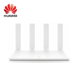 ROUTER INALAMBRICO HUAWEI WS5200 AC1200