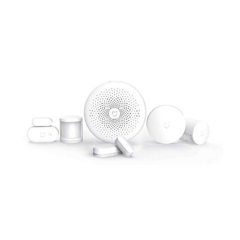 Mi Smart Sensor Set,  Alarma Xiaomi