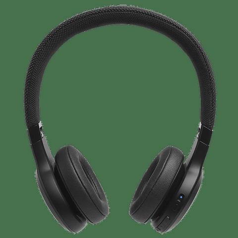 Audifono Inalambrico JBL LIVE 400BT