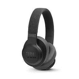 Audifonos inalambricos JBL LIVE 500BT