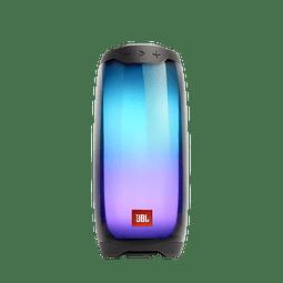 Parlante bluetooth JBL Pulse 4