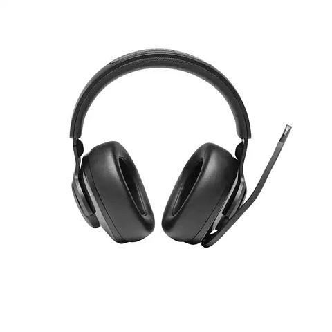 JBL QUANTUM - Q400 - HEADPHONES - WIRED - QUANTUMSURROUND 7.1