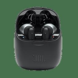 JBL TUNE220TWS Auriculares de botón True Wireless