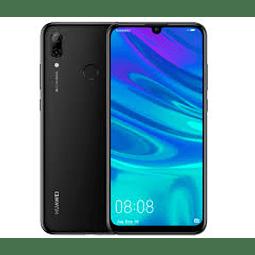 Celular Huawei P Smart 2020 128GB + MEMORIA 32GB REGALO