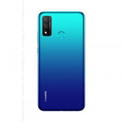 Celular Huawei P Smart 2020 128GB + MEMORIA 64GB REGALO