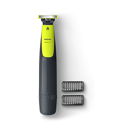 Philips OneBlade QP2510/10