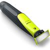 Philips OneBlade QP2510/10 (AGREGE AL CARRO EL REPUESTO QP210 GRATIS!)
