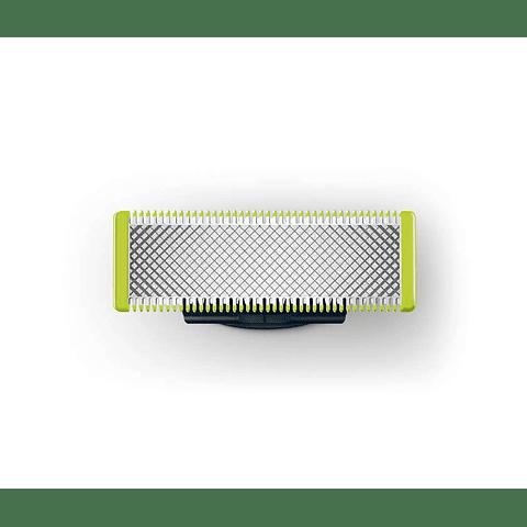 Philips OneBlade Cuchilla reemplazable QP210/50