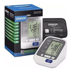 Monitor de Presión Arterial de Brazo Automático Elite HEM-7130
