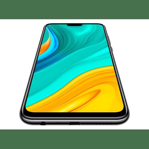 Smartphones Huawei Y8S 64GB Negro