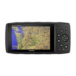 Garmin GPSMAP® 276Cx