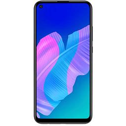 Smartphone Huawei Y7P 64GB