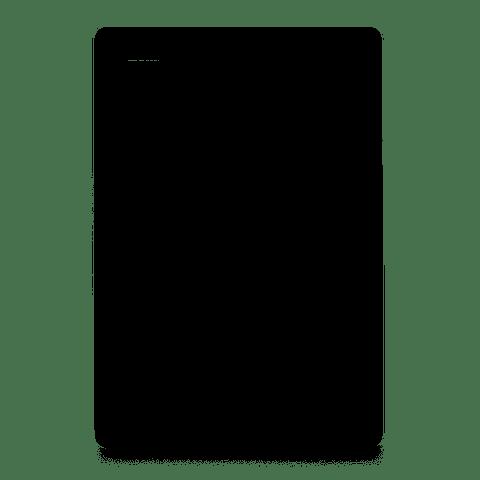 Disco Duro Externo Seagate Expansion 4tb Usb 3.0 Negro