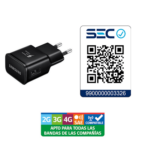 Telefono Celular Samsung A51   128GB  Dual Sim, Blanco  + memoria 32gb de regalo