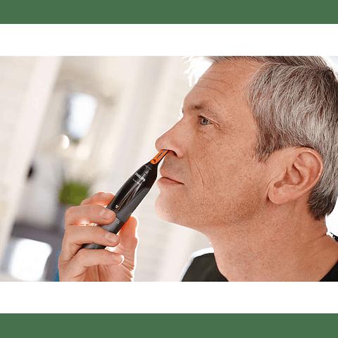 Recortador para nariz y orejas NT3160/10 Philips