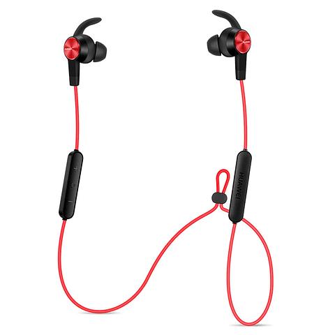 Huawei Bluetooth AM61 Rojo