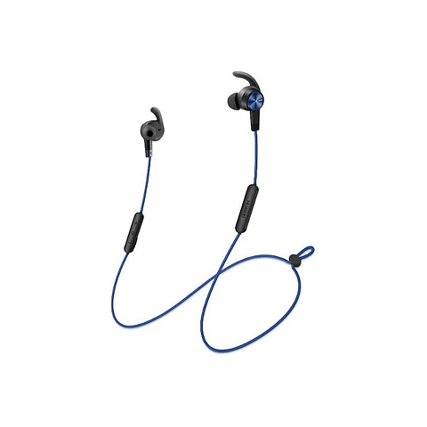 Huawei Bluetooth AM61 Azul