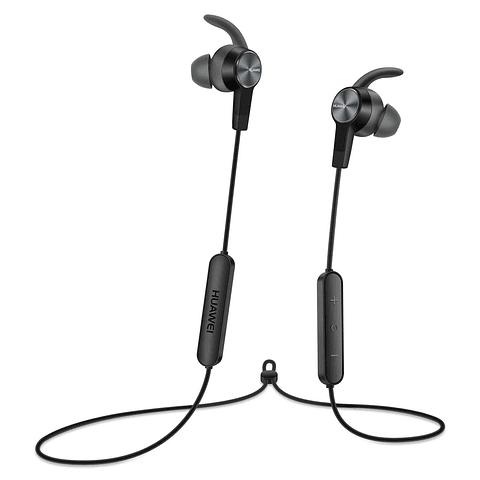 Huawei Bluetooth AM61 Negro