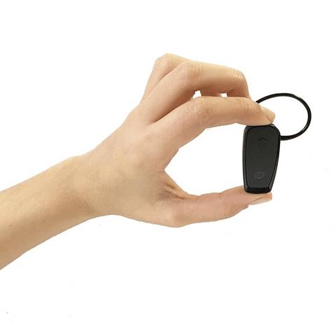 Audífono Bluetooth Motorola HK115 (1 unidad)
