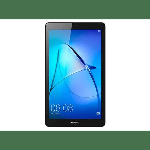 "Tablet Huawei Mediapad T3 8GB 7"" Gris (CON CHIP)"