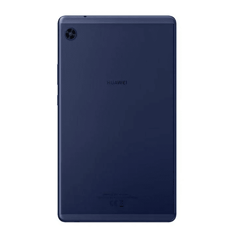 Tablet Matepad Huawei T8 2gb+16 Lte (con CHIP) + MEMORIA 32GB DE REGALO
