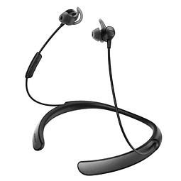 Audífono BOSE Quiet Control 30 Headset Black