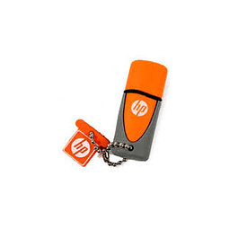 HP | PEN DRIVE HP 245 16GB