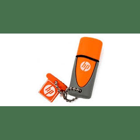 HP   PEN DRIVE HP 245 16GB
