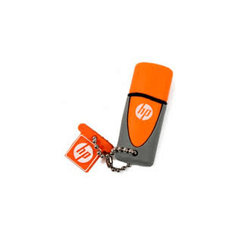 HP | PEN DRIVE HP 245 64GB