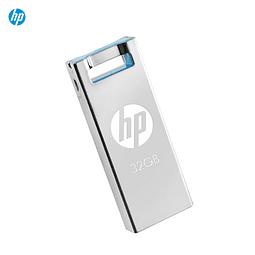 HP   PEN DRIVE HP V295 32GB