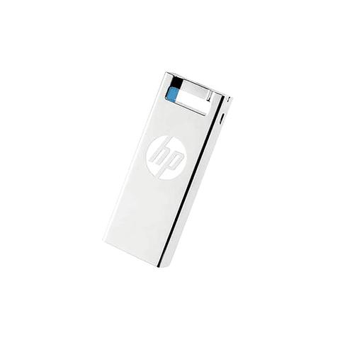HP | PEN DRIVE HP V295 64GB