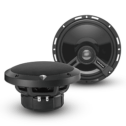 PARLANTES ROCKFORD FOSGATE T1650 6.5""