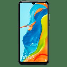 Celular Huawei P30 lite   128GB + MEMORIA 32GB DE REGALO