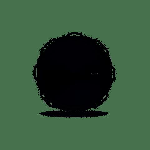 ROCKFORD FOSGATE SUBWOOFER P1S4-12