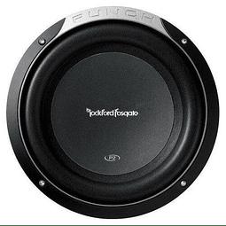 """Rockford Fosgate WOOFER P2D2-10"""""""