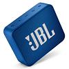 Parlante Bluetooth JBL GO2 AZUL  (OFERTA ESTUCHE DE REGALO)